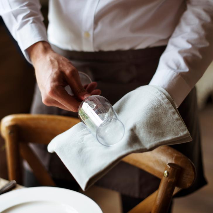 textil restaurantes canarias