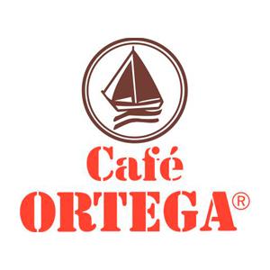 clientes jap canarias cafe ortega