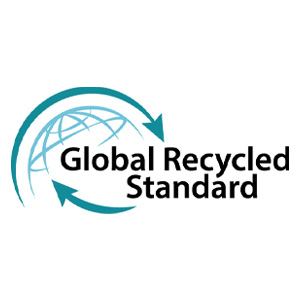 global recycled standard jap canarias