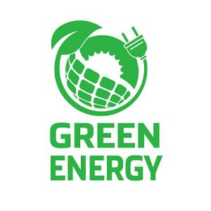 green energy japcanarias