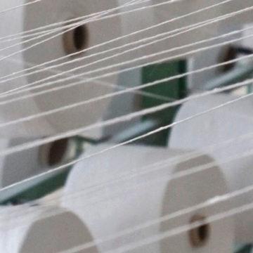 jap canarias empresa textil fabricación canarias