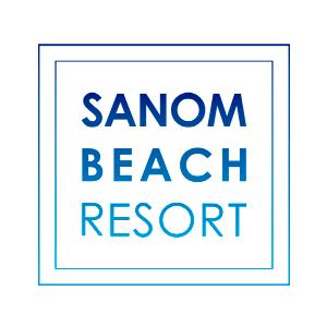 clientes sanom beach resort jap canarias