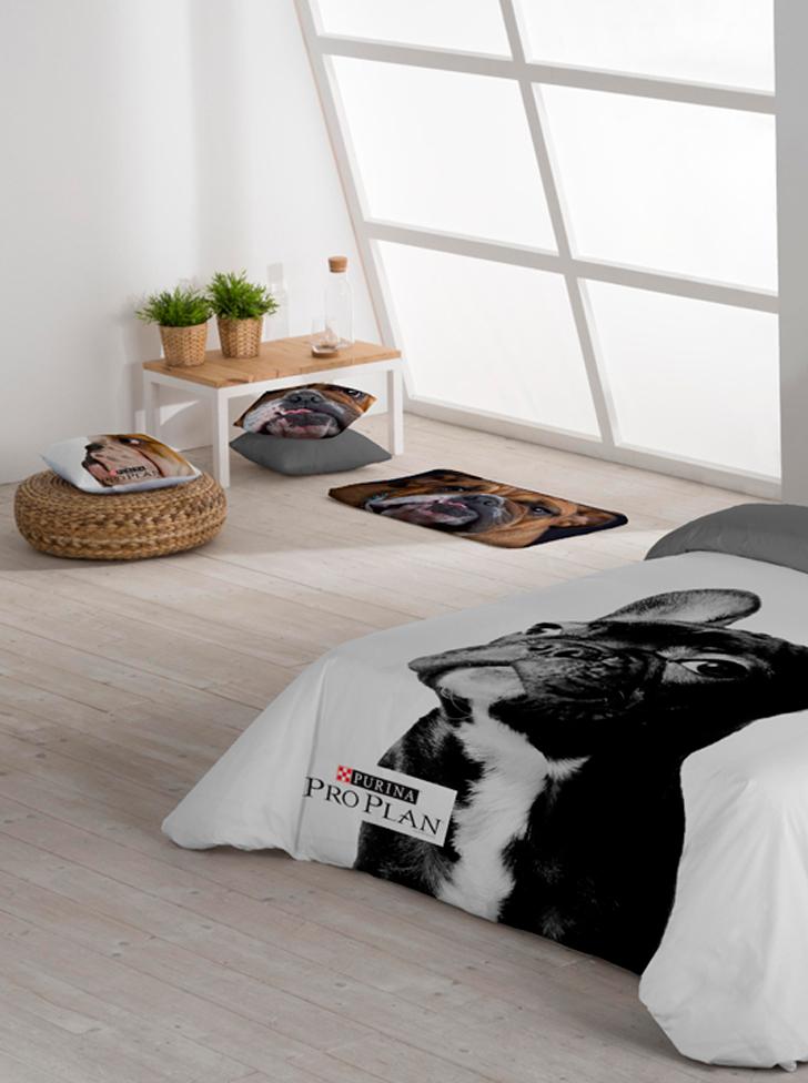 personalización textil canarias