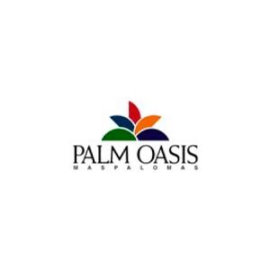 clientes-jap-canarias-palmoasis.jpg